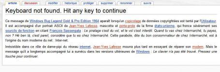article_clavier.JPG